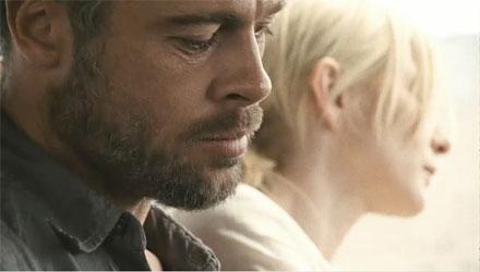 Kejt Blanšet Babel-movie-brad-pitt