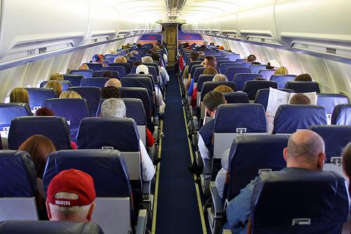 southwest airlines virgin is like being inside your ipod southwest is like being inside your. Black Bedroom Furniture Sets. Home Design Ideas