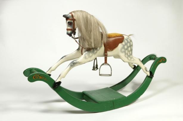 lesson plans the rocking horse winner