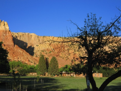 ghost ranch 2011 012