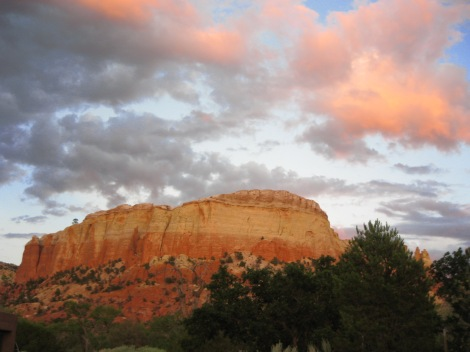 ghost ranch 2011 046