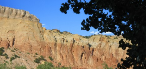 ghost ranch 2011 036