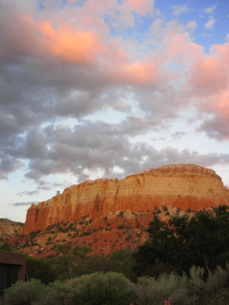 ghost ranch 2011 047