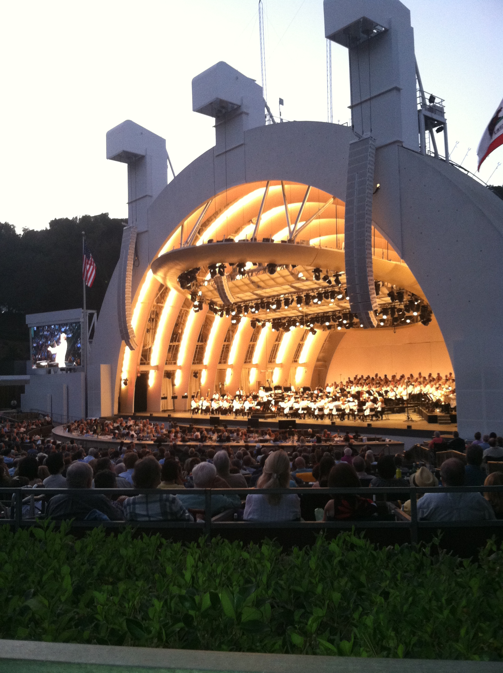 going to the bowl tonight beethoven s third kate gale a mind