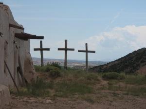 New Mexico 011