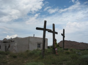 New Mexico 022