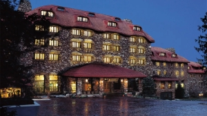 gpirst-omni-grove-park-inn-night-exterior (1)