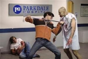 hospital-zombie