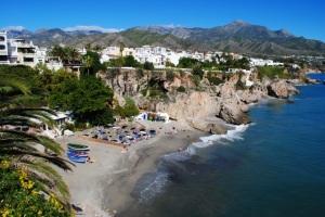 nerja_beach
