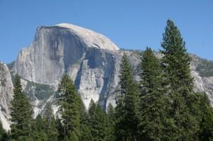 Half_Dome_Yosemite144